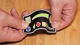 BeBop Sensors releases fabric sensor