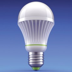 Several lighting companies have introduced new options for skilled nursing facilities.