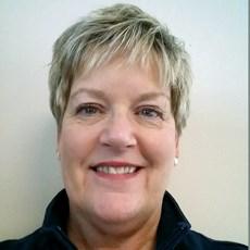 Karen Craig