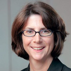 This year holds promise for post-acute care