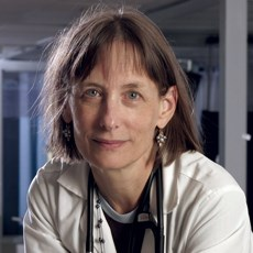 Diane Meier, M.D.