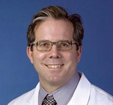 Geoffrey Gurtner, M.D.