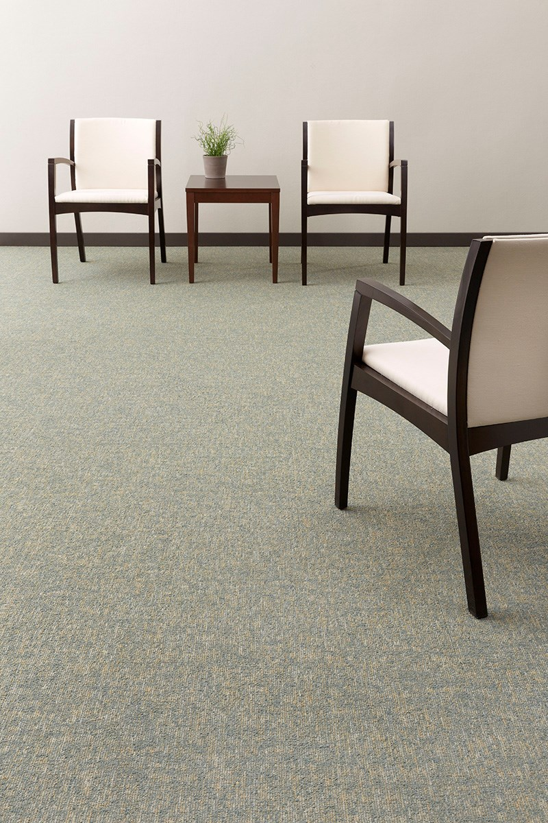 J+J Flooring Group releases carpet line