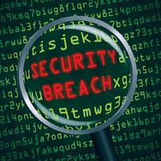 'Misuse,' 'physical' data breaches most common in senior living