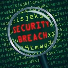 Elmcroft Senior Living suffers data breach, patient PII exposed