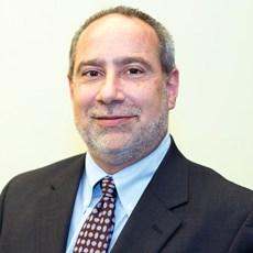 David V. Pomeranz