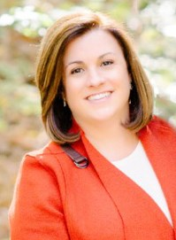 Kristin Walter