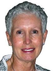 Debbie Newsholme, Healthstream