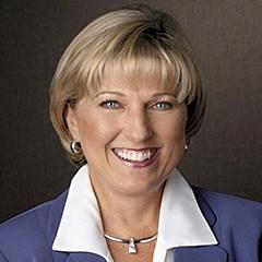 Denise Wassenaar