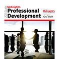 2015 Professional Development Guide