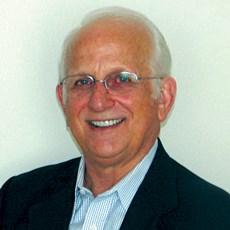 Gordon Ochs