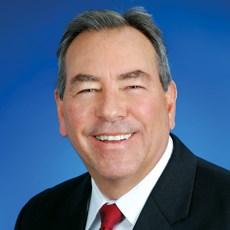 Larry Galluzzo