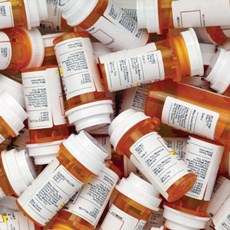 Oxycodone dose 20 times too strong kills nursing home resident