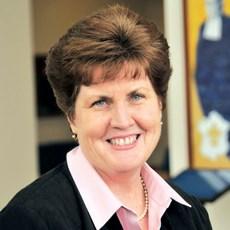 Kathleen E. Czekanski