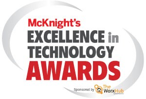 McKnight's 2015 Tech Awards contest kicks off today