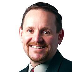Doug Leidig