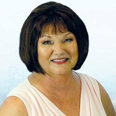 Kathleen Mace