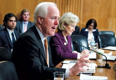 Budget plans target Medicare, Medicaid