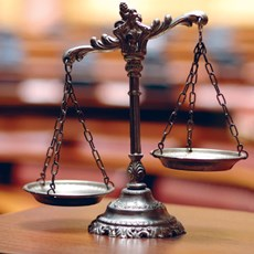 HCR ManorCare 'vigorously' refutes whistleblower suits