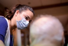 CDC data confirm: Flu season set records
