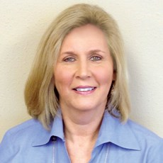 Mary Pfeifer, Advanced Healthcare Solutions