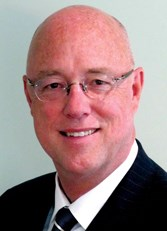 Dan Dunham, Senior Vice President, Chief Compliance Officer of HDL, Inc.