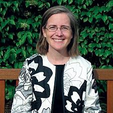Cynthia Boyd, M.D.