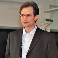 David Alter
