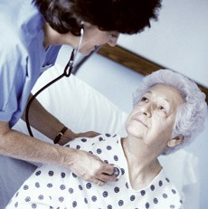 The fi nal rule focuses on primary care and fl exibility, CMS said.