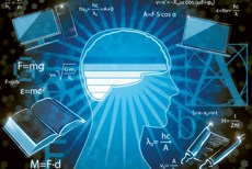 Mixed results seen for brain training