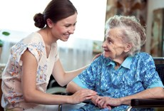 Many with Alzheimer's remain unaware