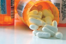 GAO report blasts use of antipsychotics