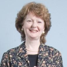 Marianna Grachek