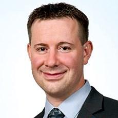 Matt Ham named Life Care VP