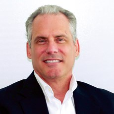 John Driscoll named AlixaRX president and CEO
