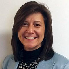 Jillene Snow, Ethica Health & Retirement Communities