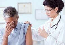 CDC strains to improve next flu vaccine