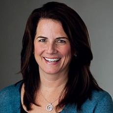 Virginia Feldman, M.D., President & CEO of Nexus Health Resources