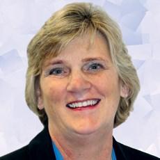 Carole Dykhouse, BSN, RN-BC, CPHQ, Director of Education, Align