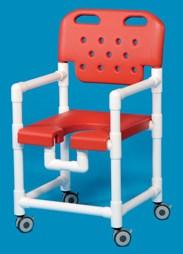 Elite Shower Chair