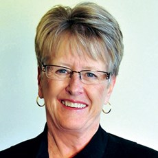 Janice Gulsvig