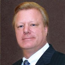 Robert J. Molitor
