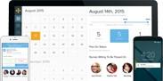NurseGrid releases platform
