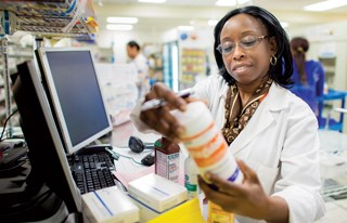 Although still a work underway, the shift to prescription automation in long-term care is inevitable.