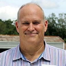 Dave Ticehurst, Village on the Green