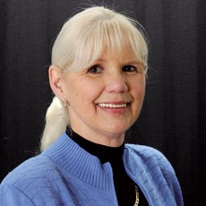 Penney Cowan, American Chronic Pain Association