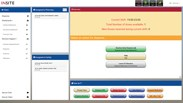Talyst Long-Term Care Division releases medication management system