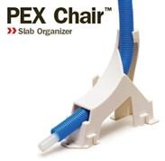 Pex Chair