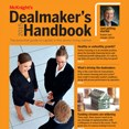 2015 Dealmaker's Handbook