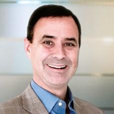 HealthcareSource names Fingado president and CEO